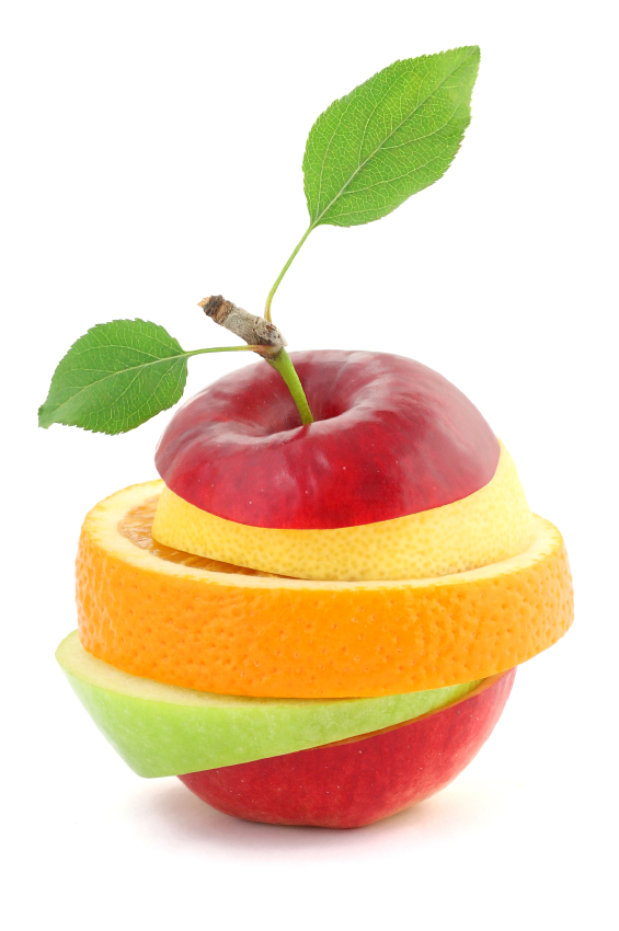 fruitsluces